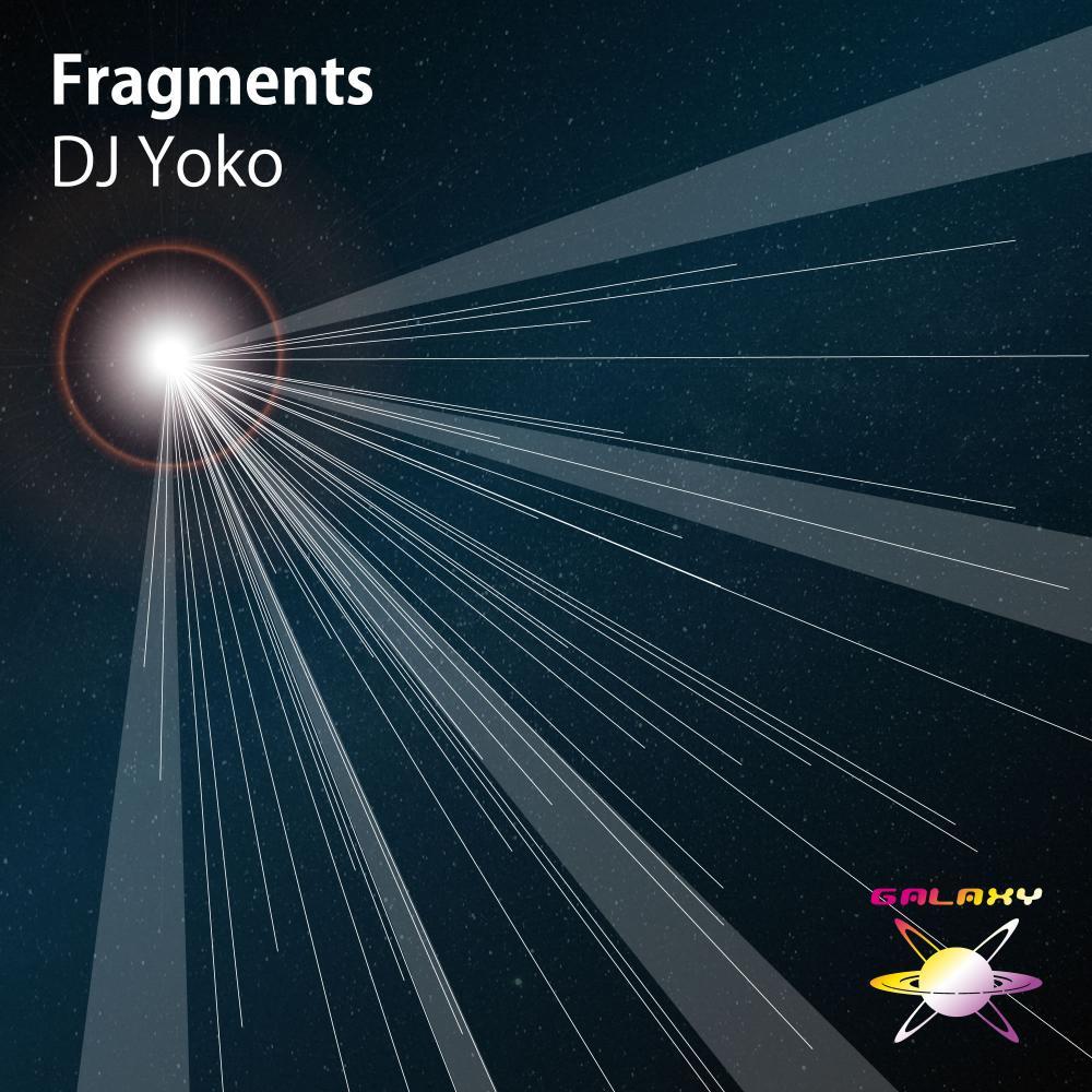 DJ Yoko / Fragments