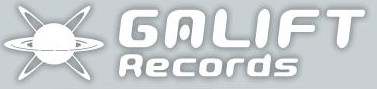 GALIFT Records