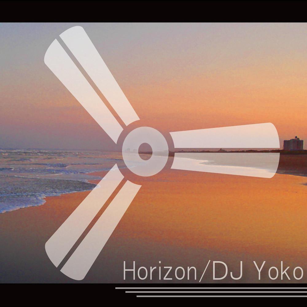 DJ Yoko / Horizon