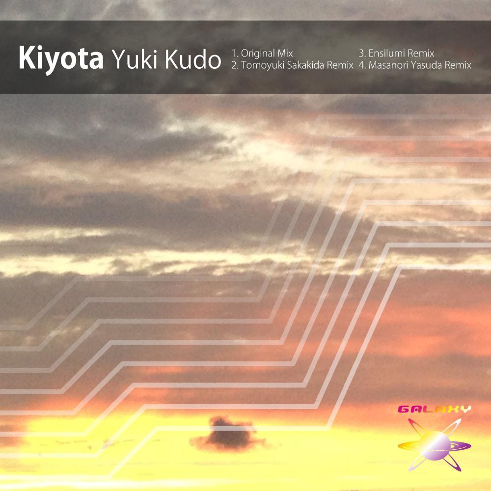 Kiyota