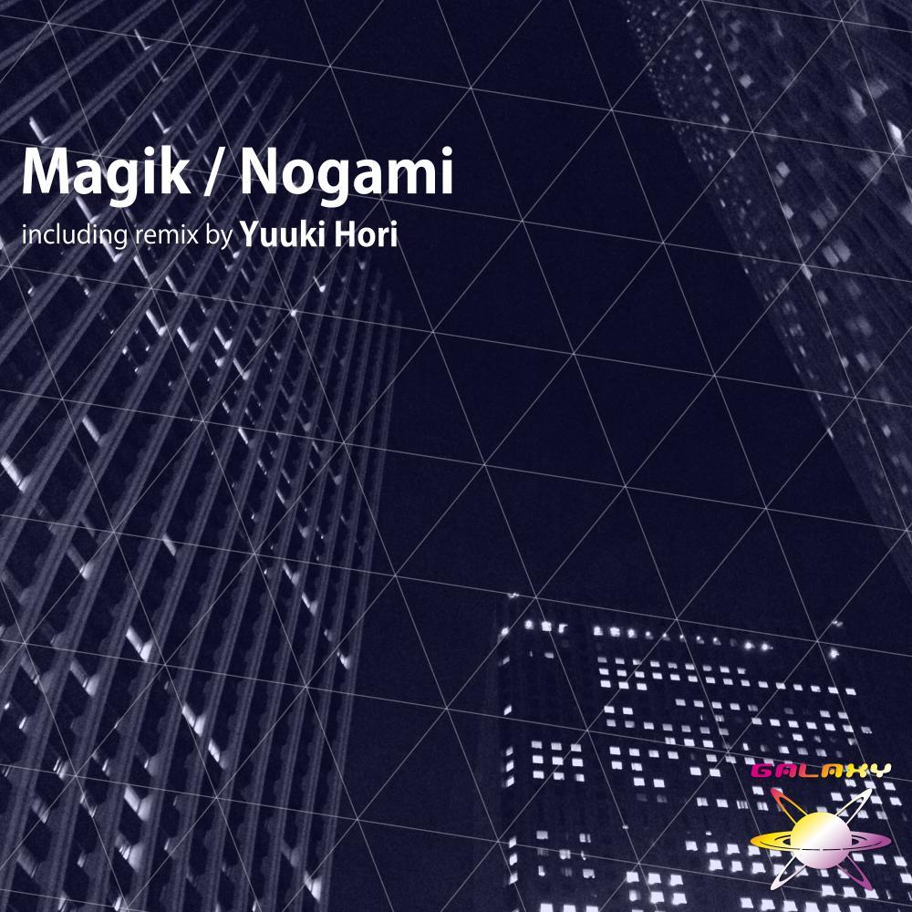 Nogami / Magik