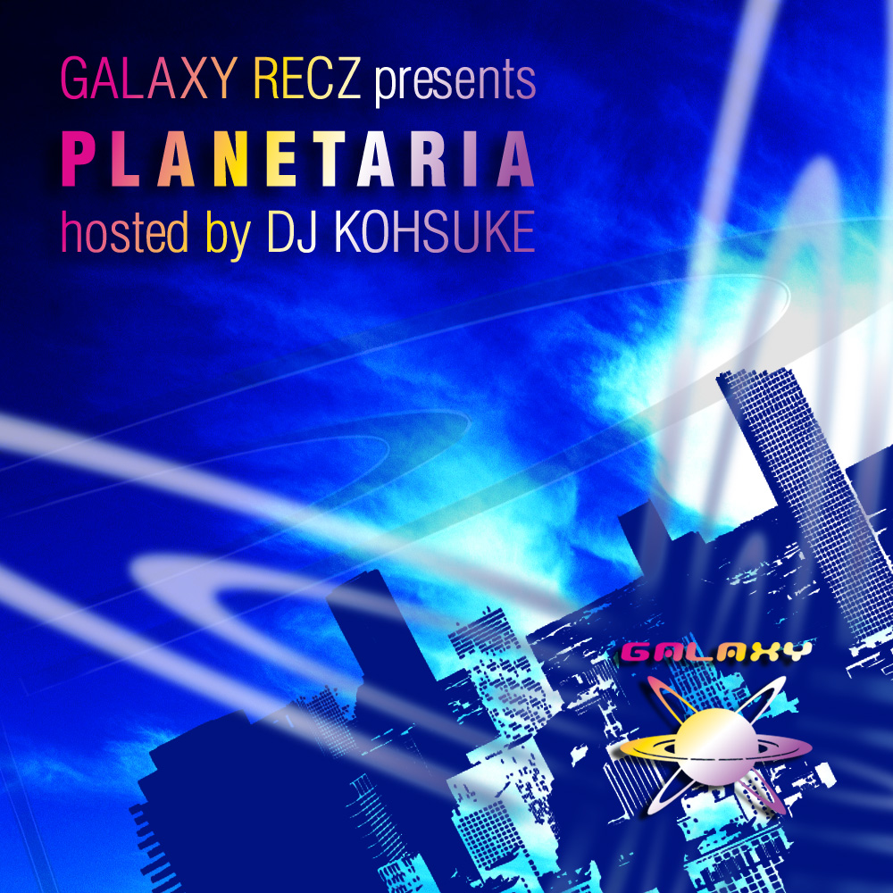 DJ Tatana - Energy 2010 - The Annual Trance