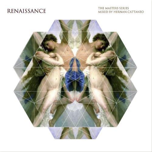 Renaissance Master Series