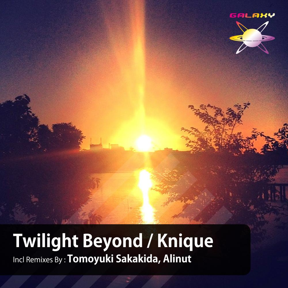 Knique / Twilight Beyond